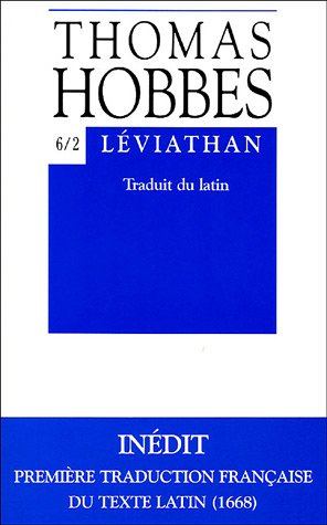 leviathan-oeuvres-completes-tome-6-2