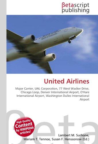 united-airlines-major-carrier-ual-corporation-77-west-wacker-drive-chicago-loop-denver-international