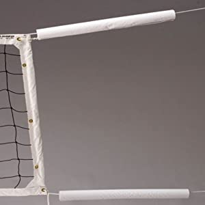 Buy Tandem Sports Volleyball Cable Padding by Tandem