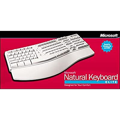Microsoft_Natural_Keyboard_Elite.jpg
