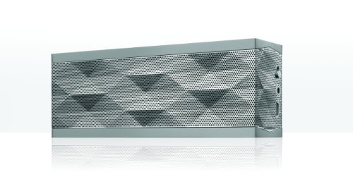 Jawbone JBE01-CAN JAMBOX Speaker (Grey Hex)