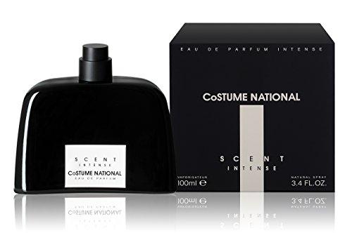 Costume National scent intense di Costume National - Eau de Parfum Edp - Spray 100 ml.