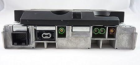 DVB-T Tuner hybride Audi MMI 3G 3G +, DVBT-MPEG4, Audi 4G0919129C