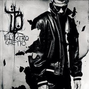[ Conversation ] Electro Ghetto 418EJDEE6RL