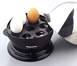 Vitantonio エッグボイラー VEB-7