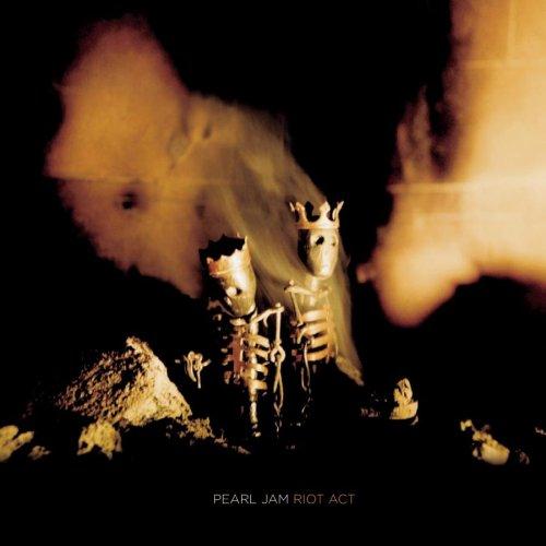 Pearl Jam - I
