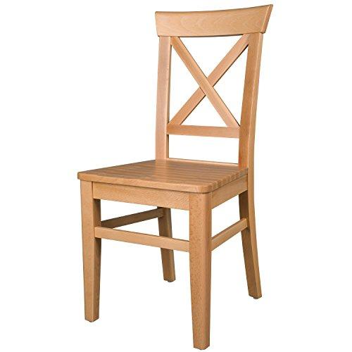 ANASTASIA-Stuhl-Buche-massiv-Holz-natur-lackiert