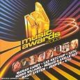 NRJ Music Awards 2003 (2CD)