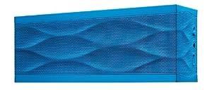 Jawbone Jambox Bluetooth-Lautsprecher Blue Wave