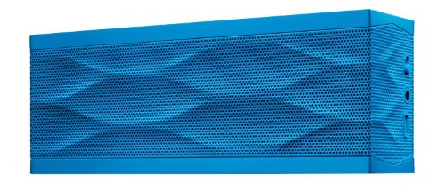 Jawbone Jambox JBE06AU BLUE WAVE Bluetooth Active Black Friday & Cyber Monday 2014