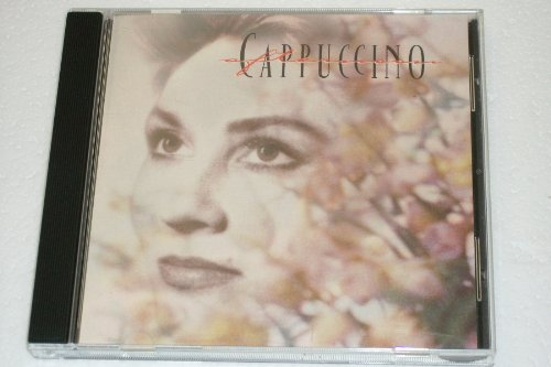 Cappuccino Afternoon: A Perfect Day To Relax, Eric Darken