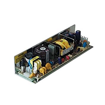 Industrial power supply ACE-855C-RS 55W 8A @ +5V / 1,2A @ +12V
