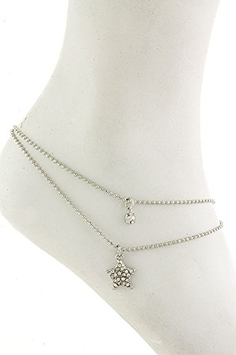 karmas-canvas-crystal-star-anklet