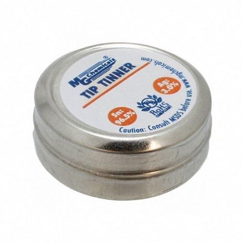 mg-chemicals-4910-sac305-no-clean-bleifrei-tip-tinner-28g-965-zinn-30-silber