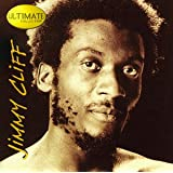 Ultimate Collection ~ Jimmy Cliff