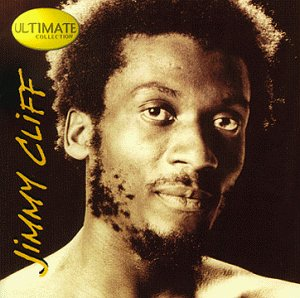 Jimmy Cliff - None - Zortam Music
