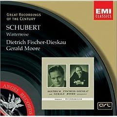 Lieder de Schubert - Page 1 418ERRMWY4L._SL500_AA240_