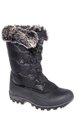 Momentum Snow Boot