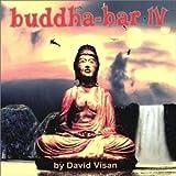 Buddha Bar IV (Unibox)