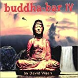 Buddha Bar IV (Unibox)