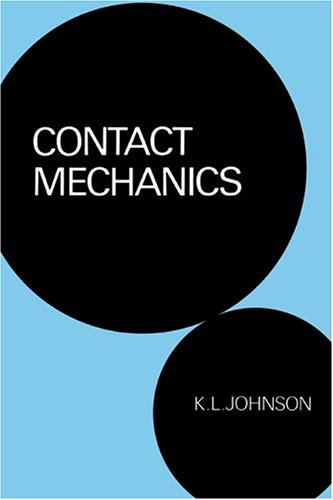 Contact Mechanics front-1029580