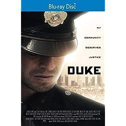 Duke [Blu-ray]