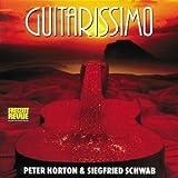 Gettin' High (Fill) - Siegfried Schwab