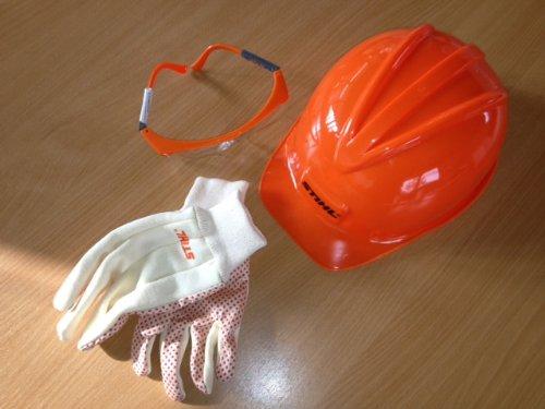stihl-completo-da-lavoro-per-bambini-incl-casco-guanti-e-occhiali