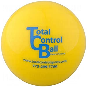 Tcb Total Control Balls 7.4