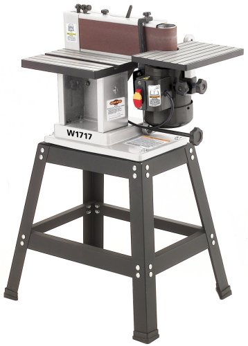 SHOP-FOX-W1717-13-Horsepower-Horizontal-and-Vertical-Sander