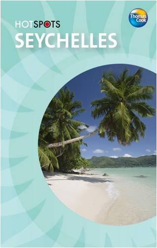 Seychelles (Hotspots)
