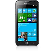 Post image for Samsung ATIV S i8750 für 280€ (Idealopreis: 398€) mit BASE Vertrag