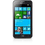 Post image for Samsung ATIV S i8750 für 240€ (Idealopreis: 398€) mit kleinem Mowotel-Vertrag (D2)