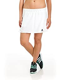 Adidas Women's Tennis Sequencials Skort