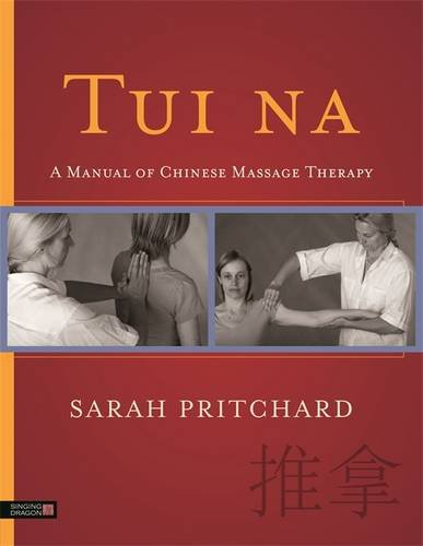 tui-na-a-manual-of-chinese-massage-therapy