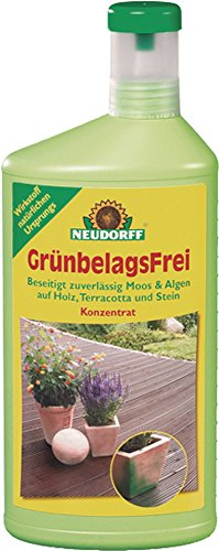 neudorf-verde-combinado-libre-1l