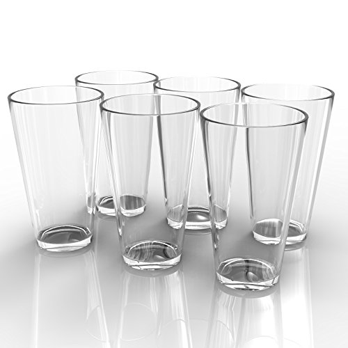 royal-beer-glass-set-6-pack-holds-a-full-bottle-of-beer-up-to-16-ounces-shatter-resistant-great-for-