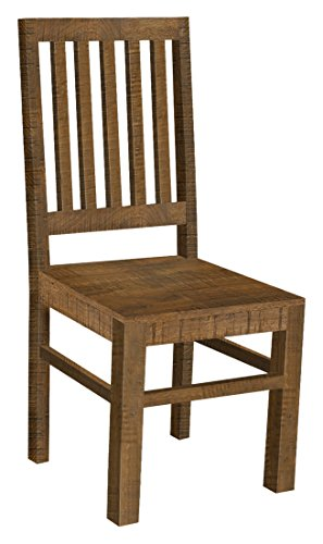 Massivum-10023770-Holzstuhl-Stirling-Mango-Holz-braun-45-x-45-x-95-cm