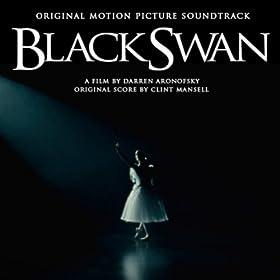 'Black Swan' soundtrack