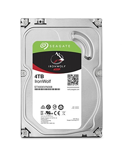 seagate-st4000vn008-disque-dur-interne-4-to