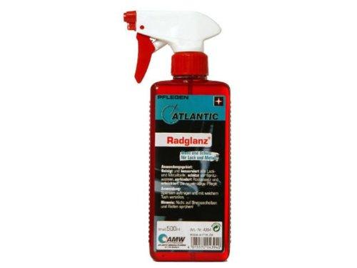 atlantic-radglanz-500-ml-spruhflasche