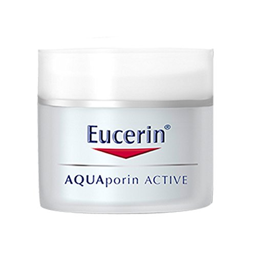 eucerin-aquaporin-active-soin-hydratant-peau-normale-a-mixte-50-ml