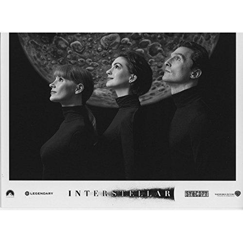 interstellar-movie-ancora-n09-5-x-7-in-2014-christopher-nolan-matthew-mcconaughey