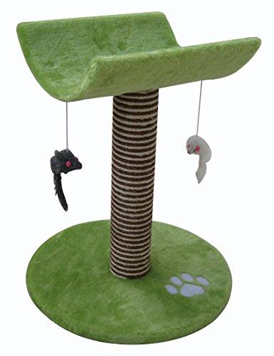 spielzeug karussell preisvergleiche erfahrungsberichte. Black Bedroom Furniture Sets. Home Design Ideas