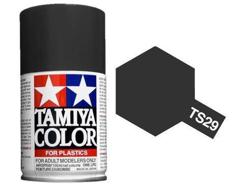 tamiya-85029-spray-ts-29-pintura-esmalte-color-negro-satinado