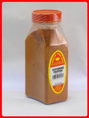Cayenne Pepper Weight Loss Drink Cayenne Pepper Weight Loss Drink