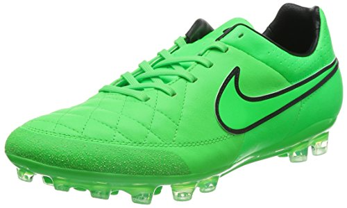 Nike Tiempo Legacy AG-R Herren Fußballschuhe