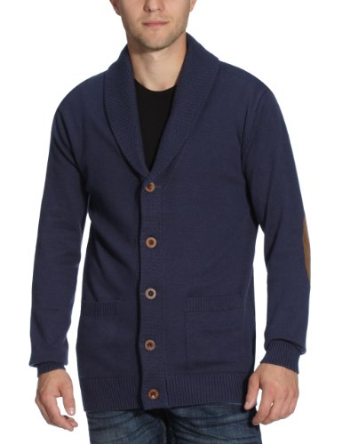 Jack & Jones Luke Men's Cardigan