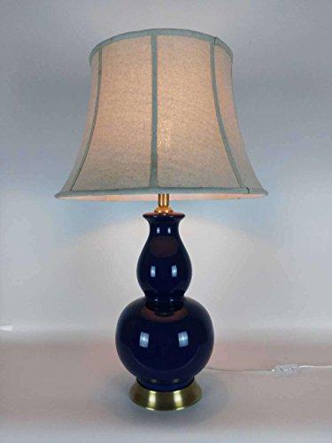 nhd-amerikanischen-lampe-nachttischlampe-schlafzimmer-wohnzimmer-studie-glasur-blauer-tisch-lampe-vi