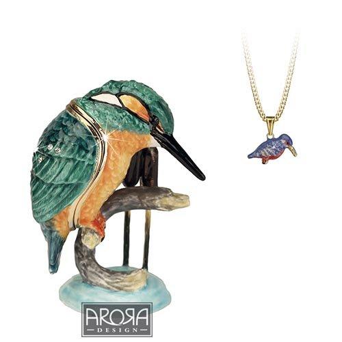 secrets-from-hidden-treasures-1033-kingfisher-trinket-box-by-secrets-from-hidden-treasures